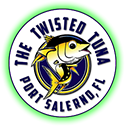 Twisted Tuna logo